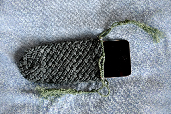 iPhone_bag_sm